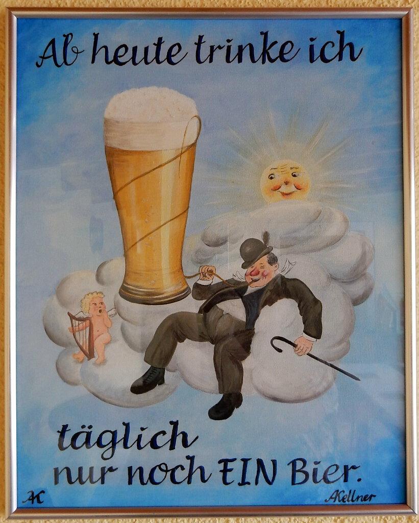 26-Im-Himmel-gibts-doch-Bier.JPG