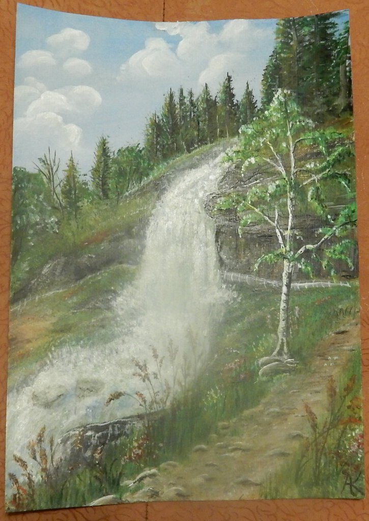 08-Steinsdalsfossen-Norwegen.JPG